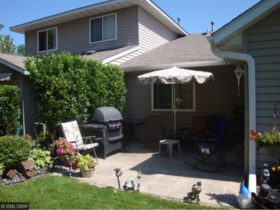 1216 Island Drive, Forest Lake, MN 55025 - MLS#: 4846862