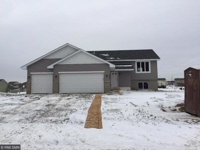 1043 2nd Street SW, Delano, MN 55328 - MLS#: 4847041