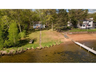 35286 Silver Sands Road, Jenkins Twp, MN 56472 - #: 4847570