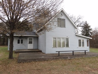 10744 County Road 23 SE, Becker, MN 55308 - MLS#: 4848061