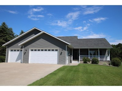 107 Park Road, Staples, MN 56479 - MLS#: 4848537