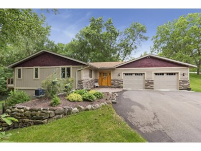 22545 Ironwood Road, Lakeville, MN 55044 - MLS#: 4849922