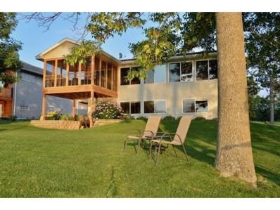 2655 Chris Haven Drive, Knife Lake Twp, MN 55051 - MLS#: 4850692
