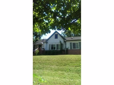 906 Oxford Street N, Saint Paul, MN 55103 - MLS#: 4852012