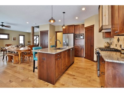 847 Cedarberry Court, Hudson, WI 54016 - MLS#: 4852079