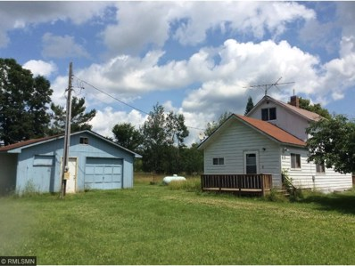 12812 State Highway 18, Finlayson, MN 55735 - MLS#: 4853116