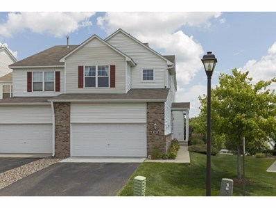 4718 Blaylock Way, Inver Grove Heights, MN 55076 - MLS#: 4853166