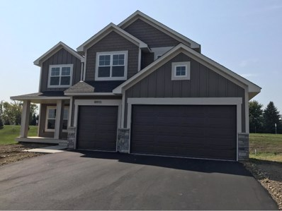 18955 Iden Way, Lakeville, MN 55044 - MLS#: 4854249