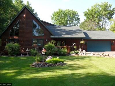 15220 Edgewater Road NE, Pine City, MN 55063 - MLS#: 4855134