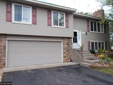 10601 Nathan Lane N, Maple Grove, MN 55369 - MLS#: 4855454