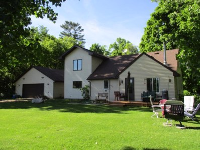 29116 Pioneer Avenue, Aitkin, MN 56431 - MLS#: 4855479