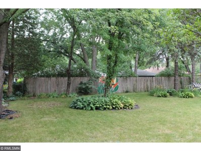 10519 Abbott Avenue S, Bloomington, MN 55431 - MLS#: 4856287