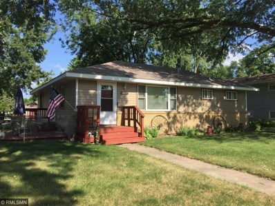 6742 Ewing Avenue N, Brooklyn Center, MN 55429 - MLS#: 4856296