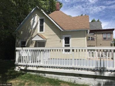 431 Virginia Street, Saint Paul, MN 55103 - MLS#: 4856946