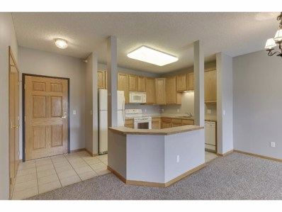4824 E 53rd Street UNIT 403, Minneapolis, MN 55417 - MLS#: 4857051