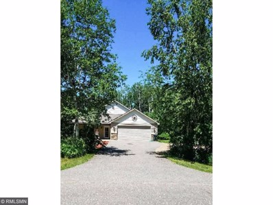 7626 White Overlook Drive, Breezy Point, MN 56472 - MLS#: 4857486