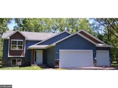 5140 Lakeside Avenue N, Crystal, MN 55429 - MLS#: 4857542