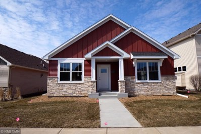2108 Ontario Circle, Northfield, MN 55057 - MLS#: 4857627