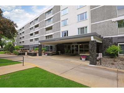 6450 York Avenue South UNIT 501, Edina, MN 55435 - MLS#: 4858063