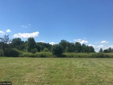 850 S Rush Creek Lane, Rush City, MN 55069 - MLS#: 4858822