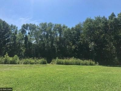 840 S Rush Creek Lane, Rush City, MN 55069 - MLS#: 4858829