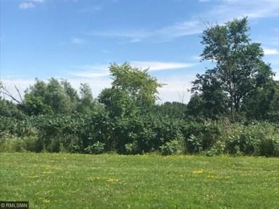 745 S Rush Creek Lane, Rush City, MN 55069 - MLS#: 4858877