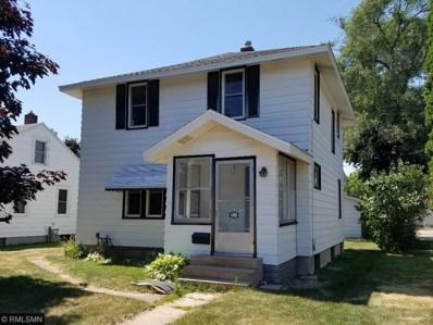 1005 16th Avenue S, Saint Cloud, MN 56301 - MLS#: 4859610