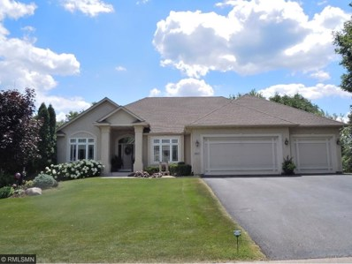 6237 Bolland Trail, Inver Grove Heights, MN 55076 - MLS#: 4860332