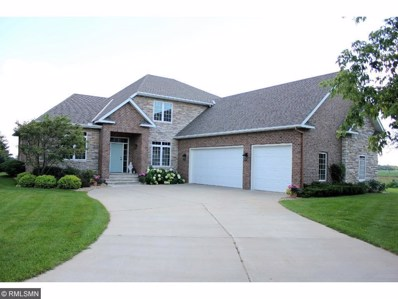 14 Walnut Circle, Saint Cloud, MN 56304 - MLS#: 4860589