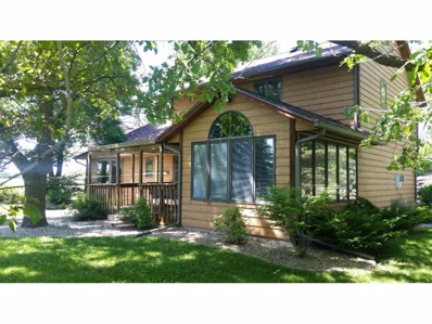 205 Oakwood Drive, Belle Plaine, MN 56011 - MLS#: 4861024