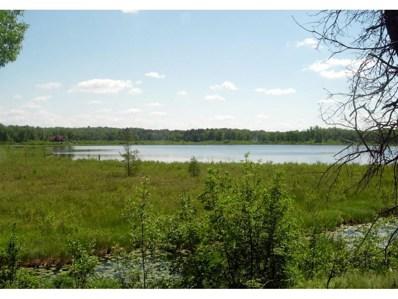 Tbd Ox Lake Landing, Crosslake, MN 56442 - MLS#: 4861335