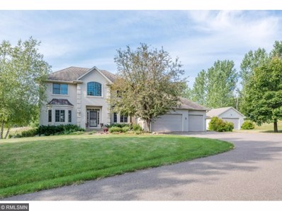 6485 Fogelman Road, Independence, MN 55359 - MLS#: 4861551