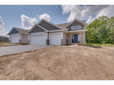6755 21st Avenue S, Lino Lakes, MN 55038 - MLS#: 4862356