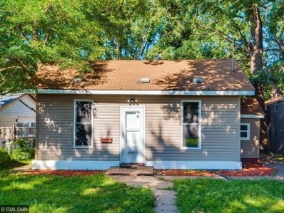 3939 Dupont Avenue N, Minneapolis, MN 55412 - MLS#: 4862709