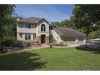1185 Loma Linda Avenue, Orono, MN 55364 - MLS#: 4863984
