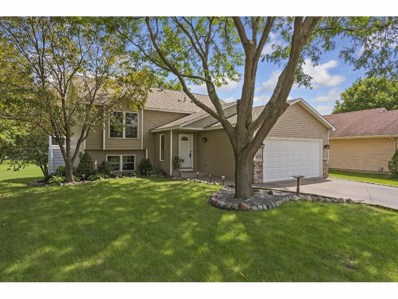 10560 166th Street W, Lakeville, MN 55044 - MLS#: 4864233