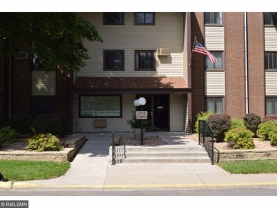 1340 9th Avenue S UNIT 110, Saint Cloud, MN 56301 - MLS#: 4864245
