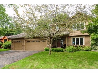 17151 Greentree Avenue, Lakeville, MN 55044 - MLS#: 4864638