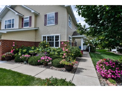 17141 Embers Avenue, Lakeville, MN 55024 - MLS#: 4864748