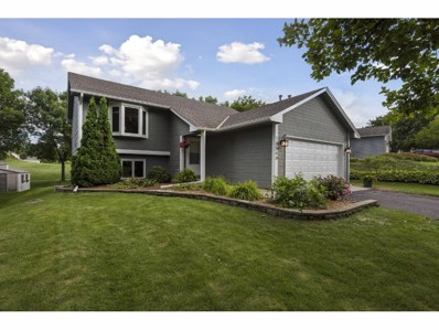 10540 166th Street W, Lakeville, MN 55044 - MLS#: 4864874
