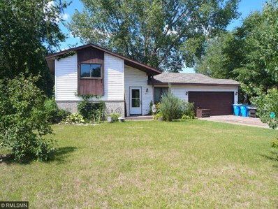 38110 Conger Circle, North Branch, MN 55056 - MLS#: 4865674