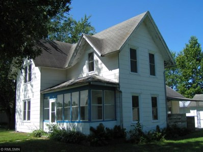 508 Prairie Street, Pepin, WI 54759 - MLS#: 4865924