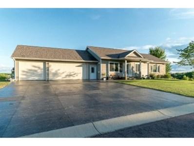 152 Shoreview Drive, Elysian, MN 56028 - MLS#: 4865963