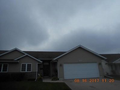 2485 Mossy Creek Drive, Owatonna, MN 55060 - MLS#: 4866121