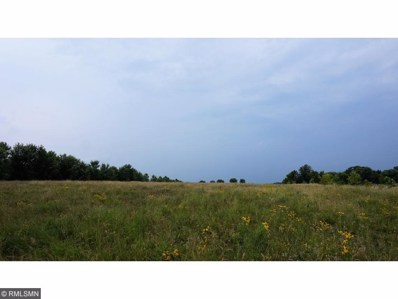 xxx Redwing Ave, Helena Twp, MN 56071 - MLS#: 4866376