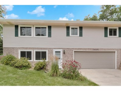 14049 68th Place N, Maple Grove, MN 55311 - MLS#: 4866852