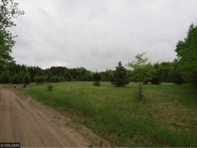 Xxx 217th Ave, Linwood Twp, MN 55005 - MLS#: 4867135
