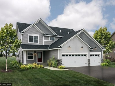 19071 Hilldale Avenue, Lakeville, MN 55044 - MLS#: 4867328