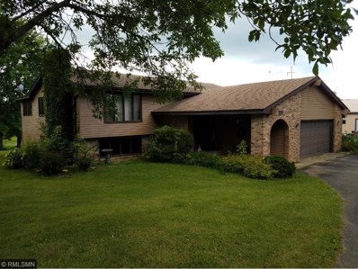 2375 Old Post Road, Independence, MN 55359 - MLS#: 4867533