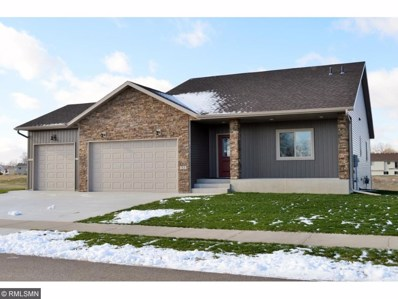 931 Waters Edge Circle, Avon, MN 56310 - #: 4868180